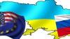 În următoarele zile vor avea loc discuţii directe între Ucraina, Rusia, SUA şi UE