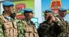 Ucraina se reînarmează: Kievul vrea să îşi modernizeze armata şi să mărească efectivul militar