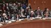 Spirite încinse la ONU! Ambasadorii ţărilor occidentale au acuzat Rusia că destabilizează situaţia din Ucraina (VIDEO)