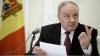 Nicolae Timofti convoacă şedinţa Consiliului Suprem de Securitate