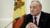 Nicolae Timofti la întâlnirea cu Stefan Fule: Semnarea Acordului de Asociere cu UE va fortifica economia ţării