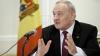 Preşedintele Nicolae Timofti convoacă şedinţa Consiliului Suprem de Securitate
