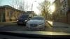 """Şoferi cu """"sânge albastru"""" pe străzile Chişinăului. Conduc pe contrasens şi provoacă ambuteiaje (VIDEO)"""