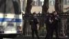 Se vor odihni la ei în ţară. Membrii structurilor de forţă din Rusia au primit interdicţia de a călători în străinătate