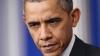 Reuters: Obama îi convoacă pe liderii europeni într-o şedinţă legată de înăsprirea sancţiunilor pentru Rusia