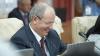 Ministrului Sănătăţii îi găsesc probleme de integritate morală tocmai când se află în concediu