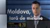 """Rablă în locul maşinii de vis! Ingeniozitatea excrocherilor care vând automobile la """"Moldova, ţară de minune"""""""