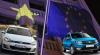 TOP 5 cele mai vândute automobile pe piaţa europeană
