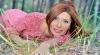 De trei ori Da! Prezentatoarea Publika TV Veronica Ghimp şi-a lansat o piesă nouă (AUDIO)
