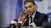Exit Poll: Partidul premierului ungar Viktor Orban, pe primul loc la alegerile legislative