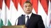 Conservatorii conduşi de prim-ministrul Viktor Orban au câştigat detaşat alegerile parlamentare din Ungaria