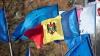 Din 28 aprilie, liber în UE! Oficialii europeni AU SEMNAT decizia de eliminare a regimului de vize cu Moldova