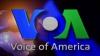Rusia a închis microfonul radioului Vocea Americii