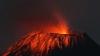 Spectacol şi frică în Ecuador! A erupt unul dintre cei mai activi vulcani din America de Sud