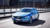 Volvo testează primele sale maşini autonome pe străzile din Suedia