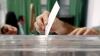 Parlamentul Spaniei a respins iniţiativa de a organiza un referendum pentru independenţa Cataloniei