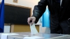 Moldovenii aflaţi peste hotare se pot înscrie, în prealabil, pe listele electorale. Înregistrarea se poate face on-line