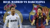 Tichetele pentru finala Cupei Regelui, dintre Barcelona şi Real, se vând la preţuri astronomice