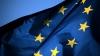 Prima zi FĂRĂ VIZĂ în UE pentru cetăţenii Republicii Moldova