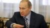 Rusia, înfuriată de noile sancţiuni impuse de marile puteri