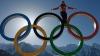 Serviciul rus de Securitate: Mai multe atentate teroriste au fost dejucate în timpul pregătirilor Jocurilor Olimpice