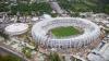 Construcţiile stadioanelor din Curitiba şi Sao Paulo sunt la ultima sută de metri. AFLĂ când vor fi vor fi gata cele două arene
