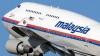 Căutările aeriene ale avionului dispărut în Oceanul Indian au fost SUSPENDATE