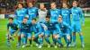 Zenit Sankt-Petersburg a obţinut a treia victorie cu Andre Villas Boas pe banca tehnică