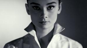 La 24 de ani după moarte, colecția personală a lui Audrey Hepburn a fost scoasă la licitație