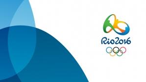 Brazilia nu scapă de critici! Oficialii CIO sunt nemulțumiți de procesul organizării Jocurilor Olimpice din 2016