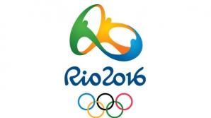 Comitetul Internaţional Olimpic critică Brazilia pentru că întârzie cu pregătirile pentru Olimpiadă