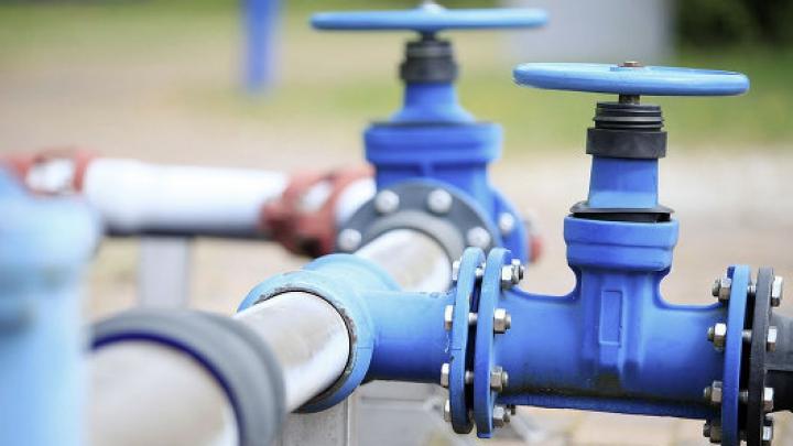 Europa vrea să reducă consumul de gaze ruseşti cu 25%