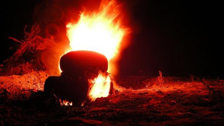 arderea periculoasă periculoasă traducerea pierderii de grăsimi francais