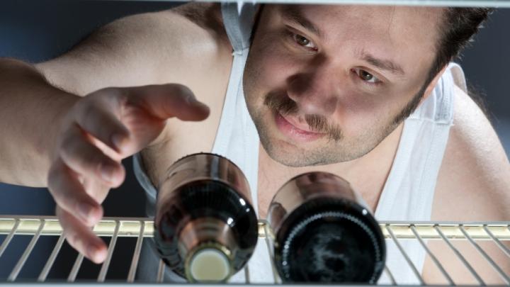 Cum să bei fără să te îmbeți? Un producător de bere dezvăluie un secret pe care mulți vor să-l afle