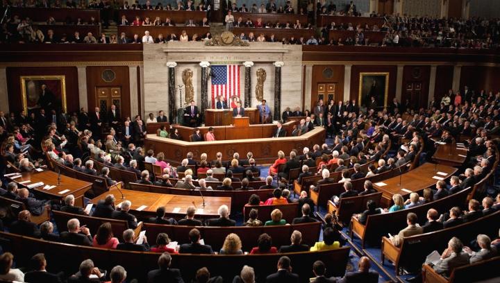 Evenimente din Ucraina pun pe jar comunitatea internaţională! SUA au avertizat Rusia cu sancţiuni suplimentare