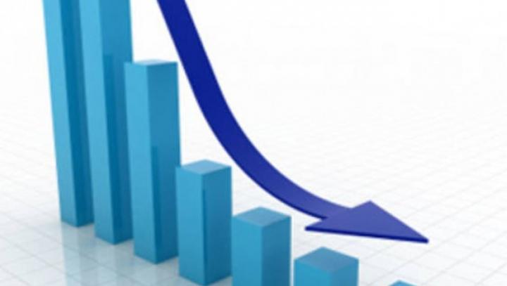 Date îmbucurătoare! În 2013, rata şomajului a scăzut, iar populaţia activă e în creştere