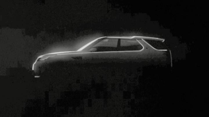 FOTOGRAFII cu cele mai aşteptate premiere ale Salonului Auto de la New York