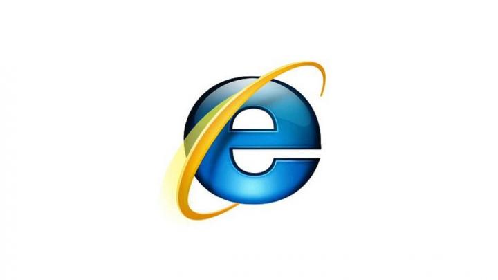 Internet Explorer domină în continuare industria browserelor