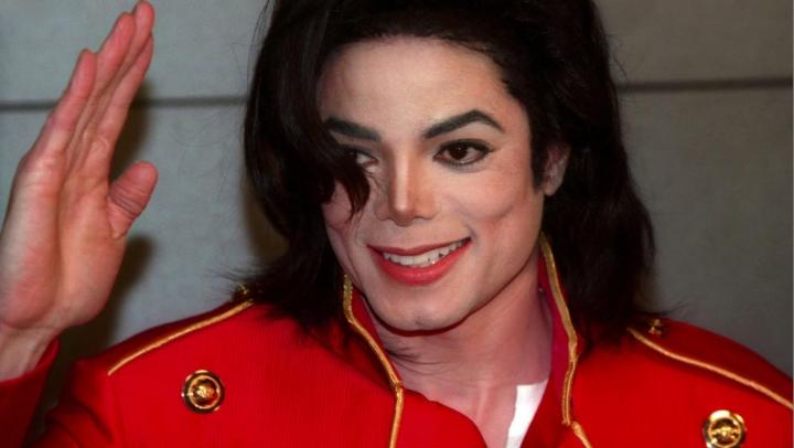 Veste BOMBĂ pentru fanii Michael Jackson! În mai va fi lansat un album cu piesele artistului neauzite de public