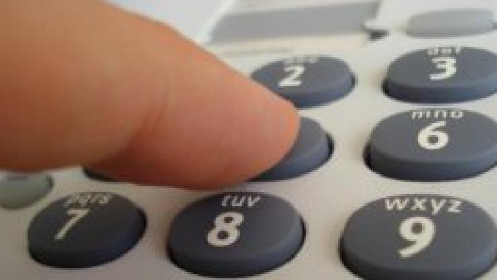Secretele pe care le poate dezvălui numărul de telefon al unui abonat