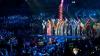 LISTA finaliştilor concursului Eurovision 2014