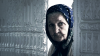 """DRAMA oamenilor bolnavi incurabili care se sting în chinuri, duminică la """"Moldova, ţară de minune"""""""