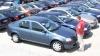 Piaţa auto din Moldova este în creştere. Maşinile second-hand sunt mai solicitate decât cele noi
