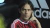 Filippo Inzaghi îl va înlocui pe Clarence Seedorf pe bancă la AC Milan