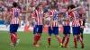 Atletico Madrid a ratat şansa de a câştiga titlul în Spania