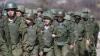 Expert: La frontierele cu Ucraina rămân dislocaţi aproximativ 40 000 militari ruşi