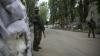 ONU: Drepturile omului sunt încălcate grav în estul Ucrainei