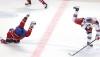 Montreal Canadiens a învins New York Rangers în semifinalele Cupei Stanley
