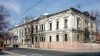 Unul dintre cele mai frumoase monumente de arhitectură din capitală va fi restaurat DETALII