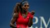MOTIVUL pentru care Serena Williams a abandonat Mastersul de la Madrid